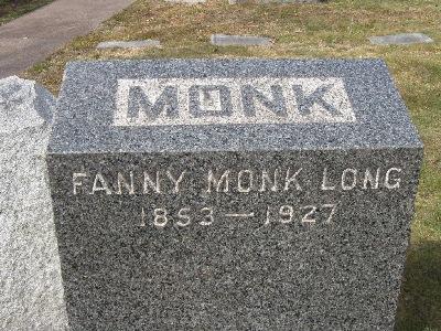 miles cemetery rutland ohio